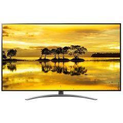 Televizor Smart LED, LG, 139 cm, Ultra HD 4K, 55SM9010
