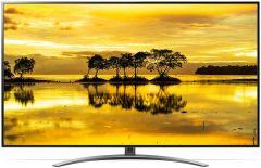 Televizor LED Smart, UHD, 163 cm, 65SM9010PLA