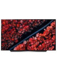 Televizor OLED Smart 65C9PLA LG, 164 cm, 4K Ultra HD