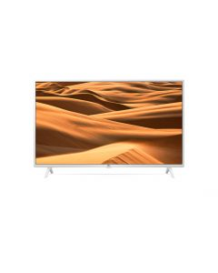 Televizor LED Smart 43UM7390 LG, 108 cm, 4K Ultra HD