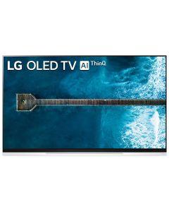 Televizor OLED Smart 55E9PLA LG, 139 cm, 4K Ultra HD