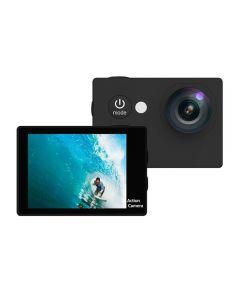 Camera video sport Evo W9S 4K PNI, 10fps