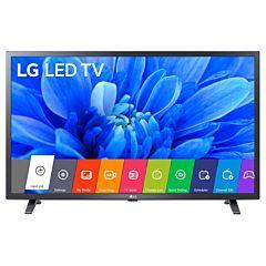 Televizor LED LG 32LM550BPLB, 80 cm, HD, Negru