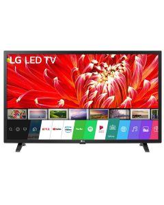 Televizor LED Smart 32LM630BPLA LG, 80 cm, HD, Negru