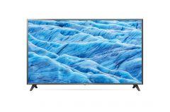Televizor Smart LED, LG, 189 cm, Ultra HD 4K, 75UM7110