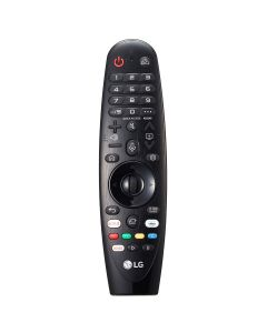 Telecomanda AN-MR19BA LG Magic Remote