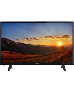 Televizor LED 32HYN1550B Hyundai, HD, Negru