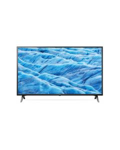 Televizor LED Smart 65UM7100 LG, 165 cm, 4K Ultra HD