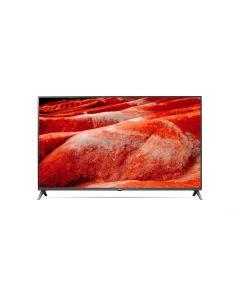 Televizor LED Smart 65UM7510 LG, 165 cm, 4K Ultra HD