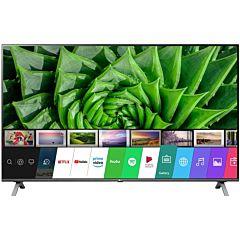 Televizor LED Smart LG 55UN80003LA, 139 cm, 4K Ultra HD