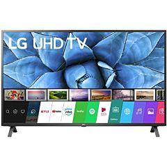 Televizor LED Smart LG 55UN73003LA, 139 cm, 4K Ultra HD