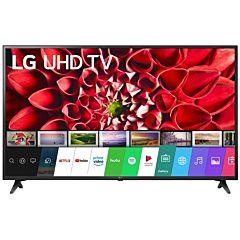 Televizor LED Smart LG 55UN71003LB, 139 cm, 4K Ultra HD