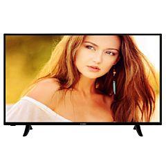 Televizor LED Smart Hyundai 43HYN7700 UHD, 109cm, 4K Ultra HD