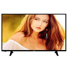 Televizor LED Smart Hyundai 50HYN7600 UHD, 126 cm , 4K Ultra HD