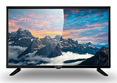 Televizor Led Allview 32ATC5000-H/2, 81 cm, HD
