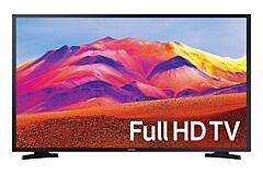 Televizor Smart LED Samsung 32T5372, 80 cm, FHD, Clasa G