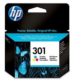 Cartus NR.301 CH562EE 3ML Original HP, Color