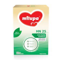 Milupa Milumil HN 25,  300g, de la nastere