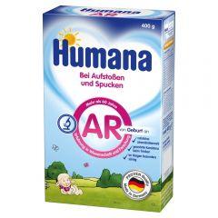 HUMANA AR 400 GR FS