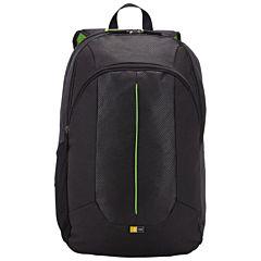 "Rucsac laptop Case Logic Prevailer PREV117K, 17.3"", Negru"