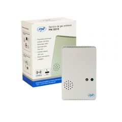 Senzor de gaz wireless PNI GD10