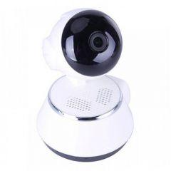 Camera de supraveghere ROB, IP Cam, WI-Fi si filmare HD