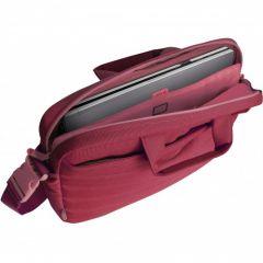 Geanta laptop 15RD2 Poss, 15'', Rosu