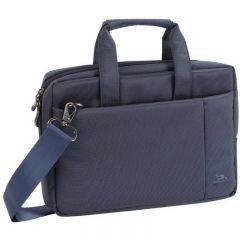 """Geanta Laptop 8231 RivaCase Geanta, pentru 15,6"""", Albastru"""