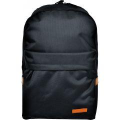 Rucsac pentru laptop 16B56 Acme