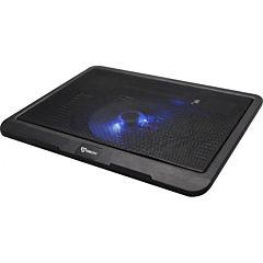 Cooler notebook CP-19 Sbox, 45 mc/min, 1000 RPM