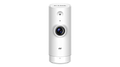 Camera IP DCS-8000 D-Link, WiFi