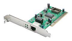 Placa de retea GB DGE-528T D-Link, PCI