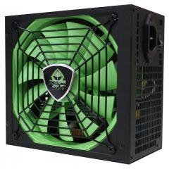 Sursa FX700V2 Keepout, 700W, 85+, PFC Activ, 14cm