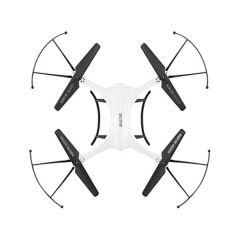 Drona X8300 Acme, Indicator LED