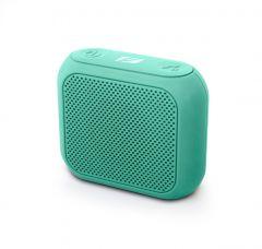 Boxa Bluetooth  M-312 Btg Mint Muse