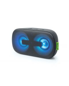 Boxa Bluetooth 2*3W M-370 Dj Muse