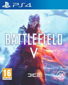 Joc Battlefield V - PS4