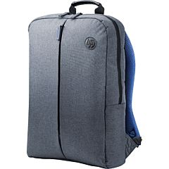Rucsac laptop Essential HP, 15.6""