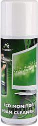 Spuma curatare Tracer TRASRO30835, LCD TFT, 200 ml