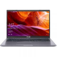 """Laptop X509FB Asus, Intel Core i5-8265U 1.6 GHz, 8GB DDR4, SSD 512Gb, NVIDIA GeForce MX110-2Gb, 15.6"""", Gri"""