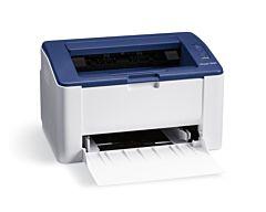 Imprimanta laser Xerox 3020V, monocrom, A4, USB 2.0, Wi-Fi