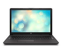Laptop HP cu procesor Intel Core i5-1035G1 pana la 3.60 GHz, ecran 15.6 Full HD, 4GB DDR4, 128GB SSD + 1TB HDD, Free DOS
