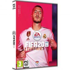 Joc FIFA20 pentru PC