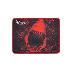 Mouse pad White Shark GMP-1699