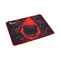 Mouse pad White Shark GMP-1699 Large