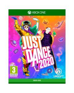 Joc Just Dance 2020 pentru Xbox One