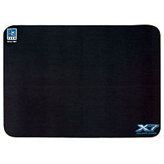 Mousepad A4tech X7-200MP