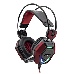 Gaming headset White Shark GH-1644 TIGER