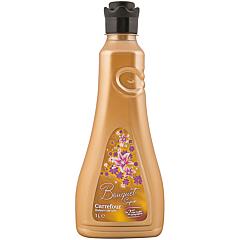 Balsam de rufe bouquet surprise Carrefour 1 L