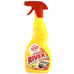 Degresant Rivex Forte, 750 ml